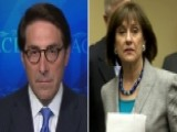 Jay Sekulow Sounds Off On Lerner Calling GOP Critics 'evil'