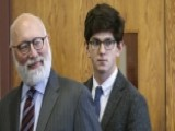 Jurors Now Weighing Credibility Of 2 Teens In NH Rape Case