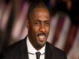James Bond Author Calls Idris Elba 'too Street' To Play 007