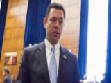 Jason Chaffetz Officially Announces Bid For House Speaker