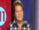 John Fogerty Thinks He's One 'Fortunate Son'