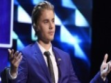 Justin Bieber Happy With Naked Pics?
