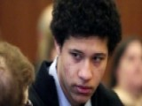 Jury Selection Suspended In Philip Chism Murder Trial