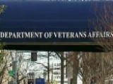 Job Well Done? VA Doles Out $142M In Bonuses Amid Scandal