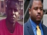 Judge Tells Freddie Gray Jury To Keep Deliberating
