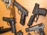 Judge Upholds Seattle 'gun Violence Tax' Despite Challenge