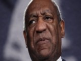 Judge Could Rule Soon On Whether Cosby Will Face Charges