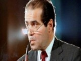 Justice Scalia's Most Memorable Dissenting Opinions