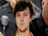 Judge Moves 'affluenza' Teen's Case To Adult Court System