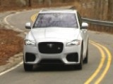 Jaguar's New Economy Car?