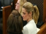 Jury Awards Erin Andrews $55 Million In Peephole Lawsuit