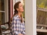 Jennifer Garner Film 'Miracles From Heaven' 'rotten'?