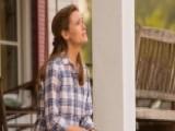 Jennifer Garner Film 'Miracles From Heaven' 'rotten'?