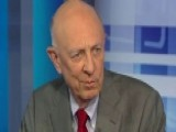 James Woolsey On CIA Decision To Cease Waterboarding