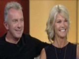 Joe Montana's Tips To Live A Heart Healthy Life