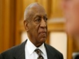 Judge Orders Bill Cosby To Stand Trial