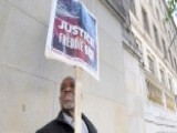 Judge Bars 'I Can't Breathe' Claim From Freddie Gray Case