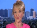 Jan Brewer On Immigration Crisis: We Are All At Risk