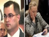 Judicial Watch Gets No Answers From Clinton IT Specialist