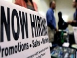 July Jobs Report Beats Expectations With 255,000 Jobs Added