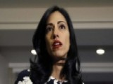 Judicial Watch Releases New E-mails From Clinton Aide Abedin