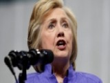 Judge Orders State Dept. To Expedite Clinton Email Review