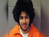 Judge Rules Terror Suspect Is Mentally Unfit To Stand Trial