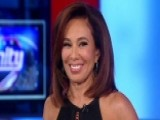 Judge Jeanine: Trump Must Prosecute Clinton At Next Debate