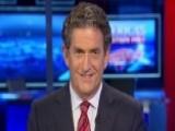 Jamie Rubin: The Debate Winner Was Mike Pence For 2020