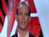 Joe Buck: I'm Addicted To Hair-plugs