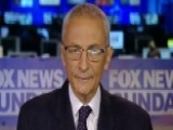 John Podesta Speaks Out After His Email Is Hacked