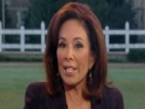 Judge Jeanine To PC Republicans: Shame On You