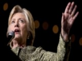 Judicial Watch: Clinton Endangered US And Now Lying About It