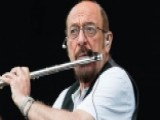 Jethro Tull Reimagines The Life And Times Of Jethro Tull