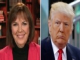 Judith Miller: Women Are Responding To Trump By Voting Early