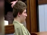 Judge Orders Brendan Dassey To Remain In Prison