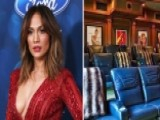 Jennifer Lopez's Huge Hollywood Mansion Hits The Market