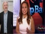 Julie Roginsky 'claps Back' At WikiLeaks