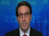 Jay Sekulow On Yates: The President Had No Choice