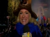 Janice Dean Added To Meteorologist Hall Of Fame