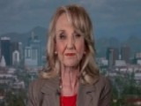 Jan Brewer: Public Should Be Thrilled DeVos Was Confirmed