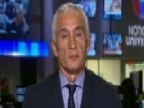 Jorge Ramos Slams President Trump As The 'deportation Czar'