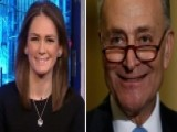 Jessica Tarlov: Democrats Are Incredibly Fired Up