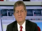 Judge Napolitano: Gen. Flynn Should Consult Counsel
