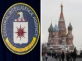 Judicial Watch Sues CIA For Unclassified 2015 Russia Report