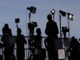 Journalists Violating National Security Laws