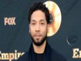 Jussie Smollett On Going From TV Fan To 'Empire' Star