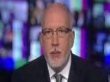 Jeff Weaver: Democrats Need A Positive Message