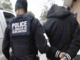 Judges Urge ICE To Stop Raids In Courthouses