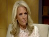Janice Dean: Last Two Months Have Been A Pain In The Neck